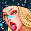 yoonaarts123's avatar