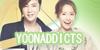 Yoonaddicts's avatar
