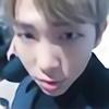 Yoonah039's avatar