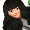 YoonaIsHere's avatar