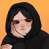 YooNaNya's avatar