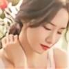 Yoonayoona's avatar