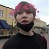 yoonbun's avatar