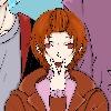 Yoonekari's avatar