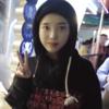 yoonekuk's avatar