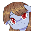 yoonergetic's avatar