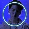 yoonfxcks's avatar