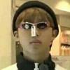 Yoongi0402's avatar
