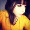 yoongified's avatar