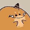 yoonkiepls's avatar