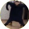yoonkooks's avatar