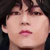 yoonmehgi's avatar