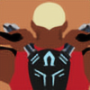 yoonoleah's avatar