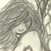 YoonSoSweet's avatar