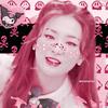 yoonswtcat's avatar