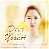 YoonTone's avatar