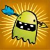 yooont3's avatar
