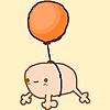 yoooooowaddup's avatar