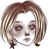 yoooorichka's avatar