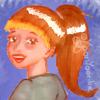 YooriYooriliz's avatar