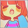 YOOSH-CHAN's avatar