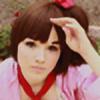 Yoosteippi's avatar