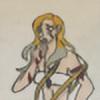 yoosungkim17's avatar