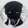 Yootler's avatar