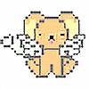 Yoowunt's avatar