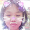 YooYuLove's avatar