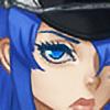 Yoozay's avatar