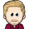 Yop-Solo's avatar