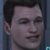 yopadoodles's avatar