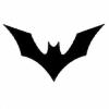 yope203's avatar