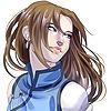 Yophi1928's avatar