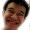 yopijegiyo's avatar
