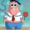 YopiMikuFelix's avatar