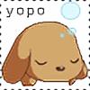 yopladas's avatar