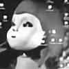 YOR-k's avatar