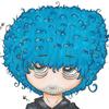 Yoraiko's avatar