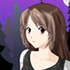 yoralovesyugi's avatar