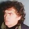 yoramaart's avatar