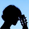Yorc's avatar