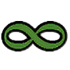 yorch56's avatar