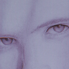 Yorcko's avatar