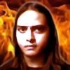 Yordan-Hetfield's avatar