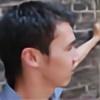 YordanH's avatar