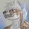 Yordie23's avatar