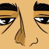 Yordisio's avatar