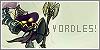 Yordles's avatar